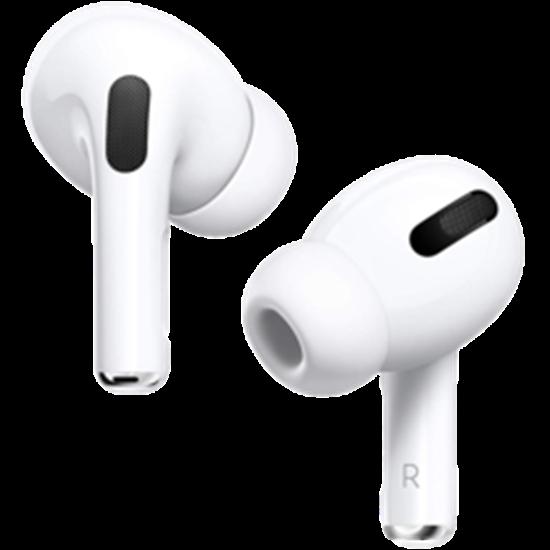 صورة Apple Airpods Pro