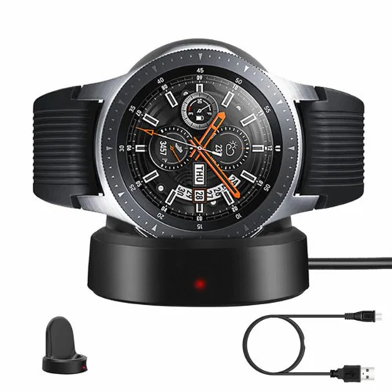 Picture of Samsung Galaxy Watch 46mm  R800