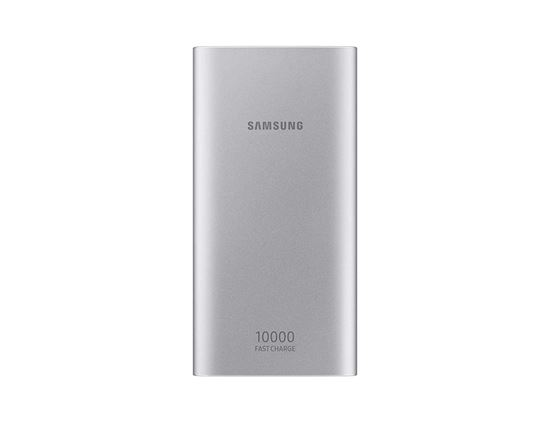 Samsung Battery Pack 10000Mah Fast Charge