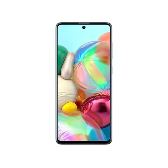 Samsung Galaxy A71-128 GB