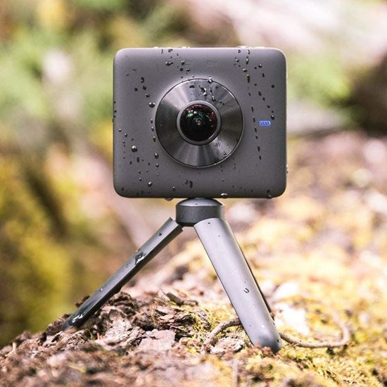Mi Sphere Camera Kit ZRM4030GL