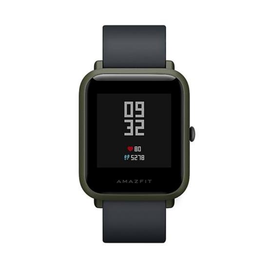 Amazfit Bip Smart watch Green