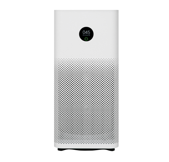 Xiaomi Mi Air Purifier 3H EU