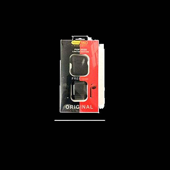 صورة Haino Teko POP 20-20 Wireless Airpod