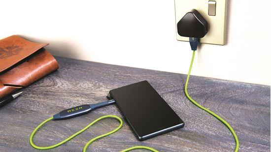 صورة MEEM Automatic Back Up Cable For Android 64GB