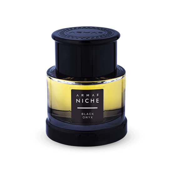 NICHE BLACK ONYX NICHE  90ML