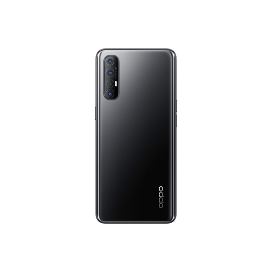 Oppo Reno 3 Pro 8GB 256G