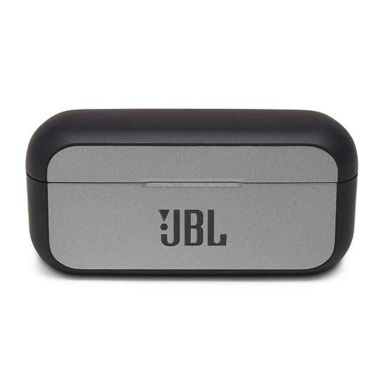 JBL Reflect Flow True Wireless Sport Headphones