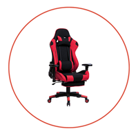 Picture for category Gaming Chair