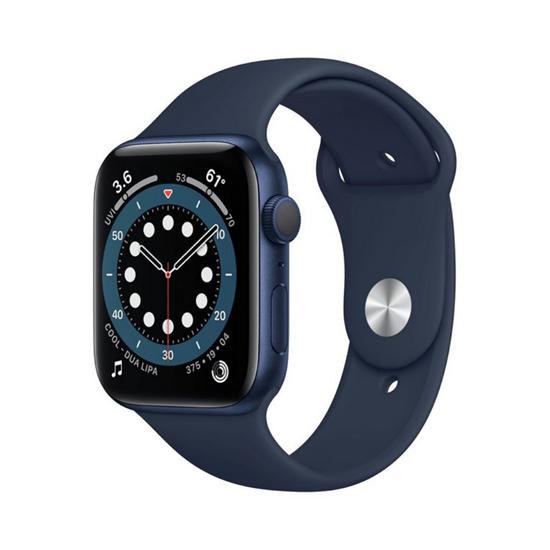 Apple Watch S6 44mm GPS -Blue