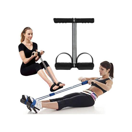 Tummy Trimmer Exercise Equipment