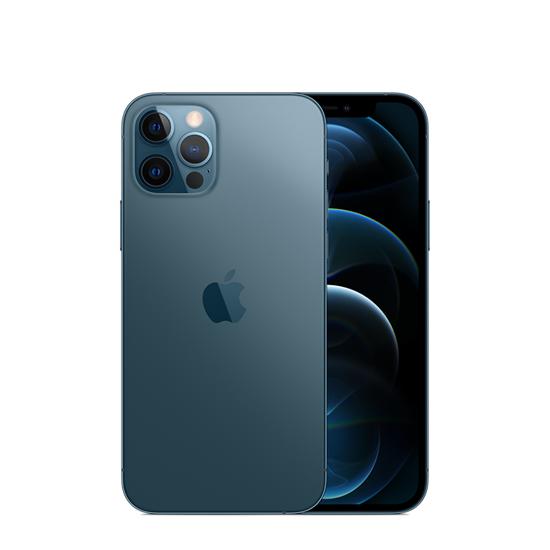 Apple iPhone 12 Pro 512gb -Blue