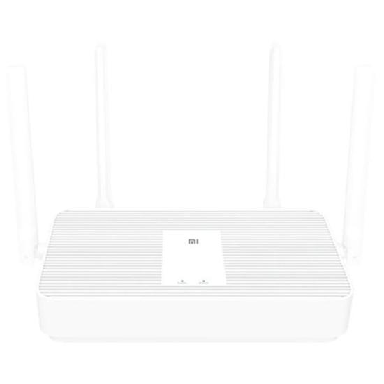 MI Router AX1800 WiFi 6 2.4GHz/5GHz