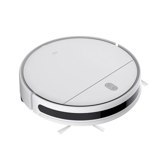 Mi Robot Vacuum -Mop Essential