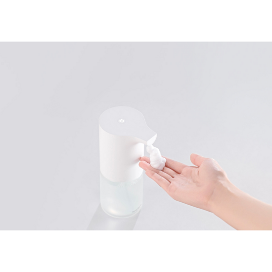 Mi Automatic Foaming Soap Dispenser