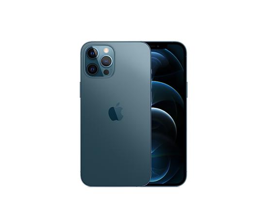 Apple Iphone 12 Pro Max- 128 GB Blue