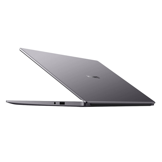 Huawei MateBook D14 8GB Ram / 512GB SSD / Core i5 / 14 Inch – Space Grey