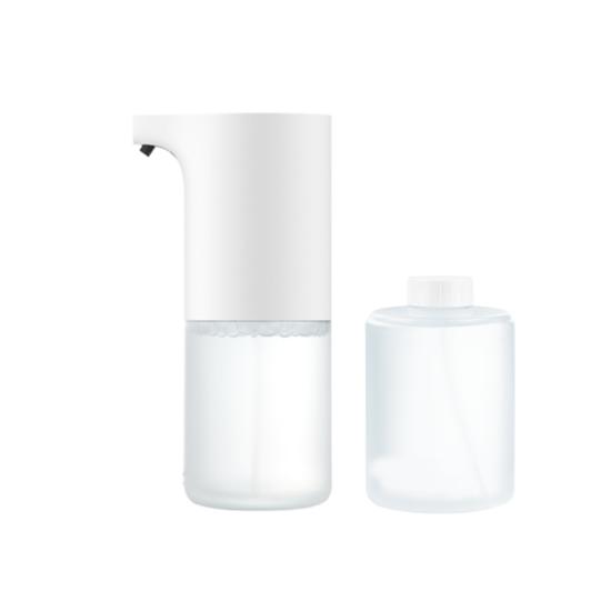 Picture of Mi Automatic Foaming Soap Dispenser + Mi X Simpleway Foaming Hand Soap