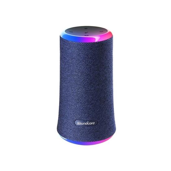Anker  Soundcore Flare 2 – Blue