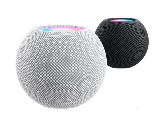 Apple Home Pod Mini