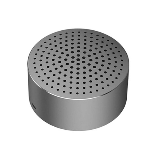 Picture of Mi Portable Bluetooth Speaker