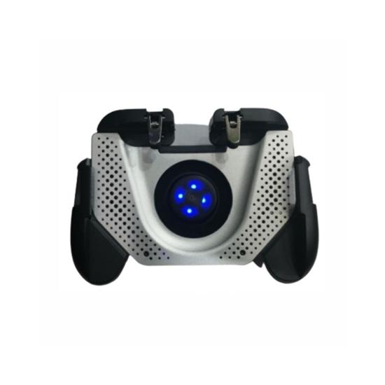 Picture of Hoco GA01 Gamepad