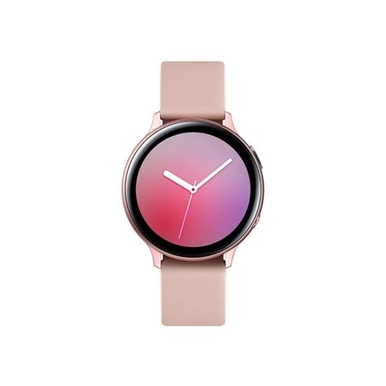 صورة Samsung Galaxy Watch Active 2 44 MM Rose Gold