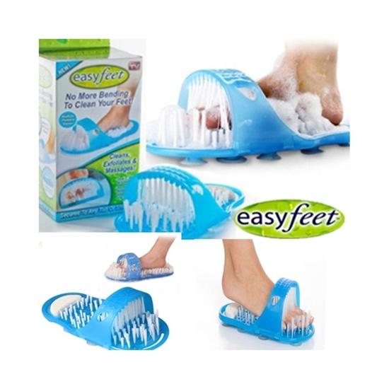 صورة Easyfeet Feet Cleaner