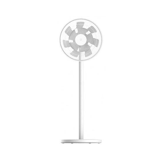 صورة MI Standing Fan 2