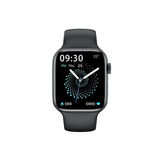 صورة HW22 Smart Watch