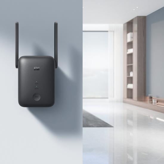Mi WiFi Range Extender AC1200